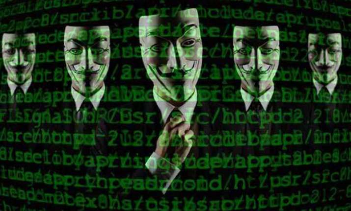 govt warns ministries of a possible hacking attempt by pak