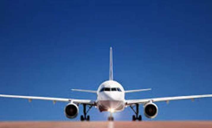 india s first private airport likely to start operations