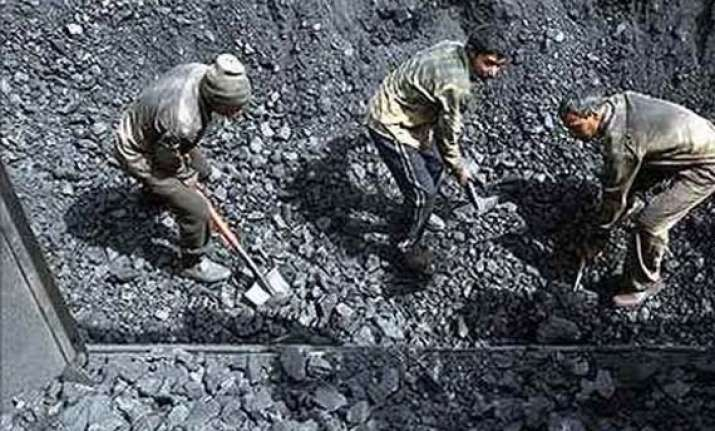 coal scam ex coal secy hc gupta appears before special court