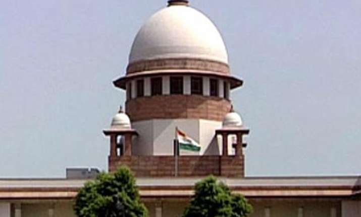 sc asks centre to clear its stand on euthanasia