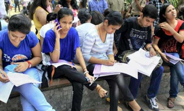 delhi university soon to announce admission policy for