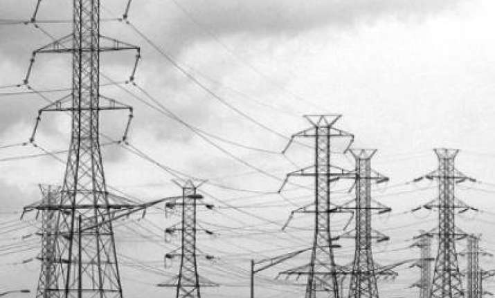 power supply yet to be restored in jammu