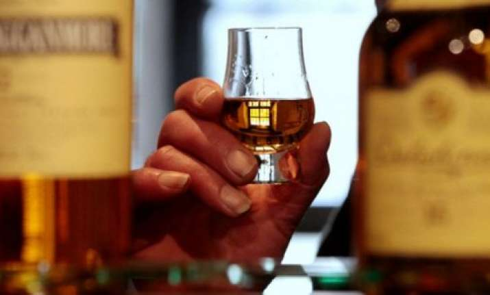 liquor tobacco products now cost more in kerala