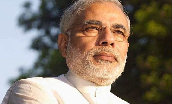 five conspiracies that were hatched to kill narendra modi