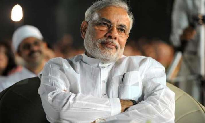 world health day pm modi prays for people s good health