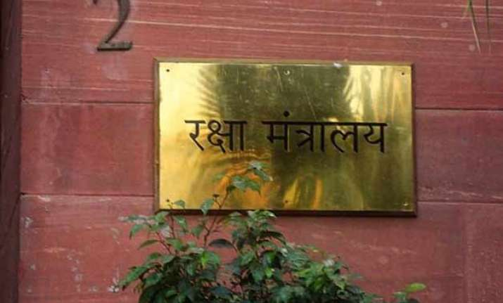 corporate espionage scandal reaches defence ministry