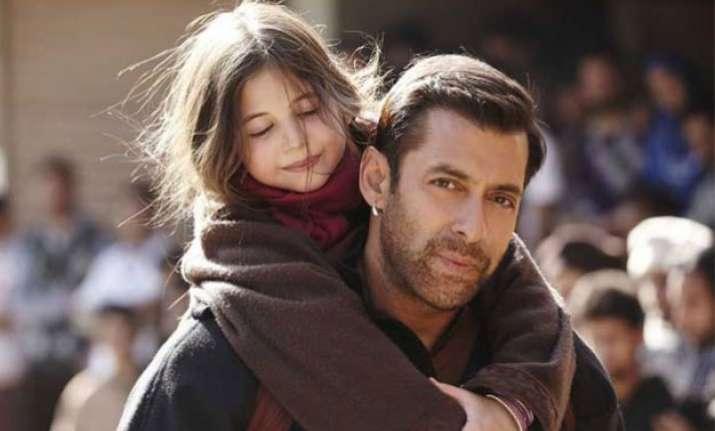 why india needs to have more movies like bajrangi bhaijaan