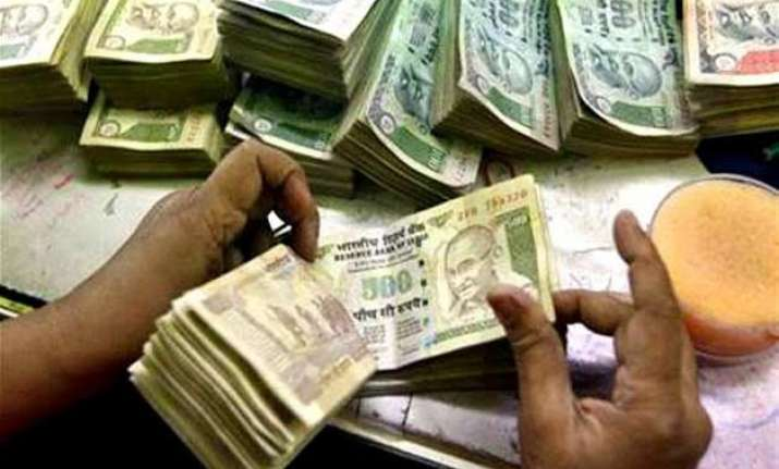 enforcement directorate to attach rs 100 crore layered