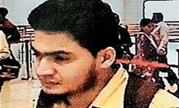 isis recruit decided to return after being injured nia