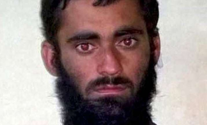 let operative sajjad ahmed is my brother reveals pakistani