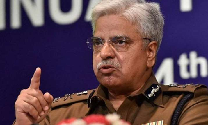 will shoot rapists if constitution allows bs bassi