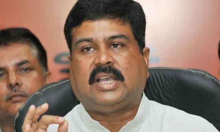 corporate espionage pradhan says guilty will not be spared