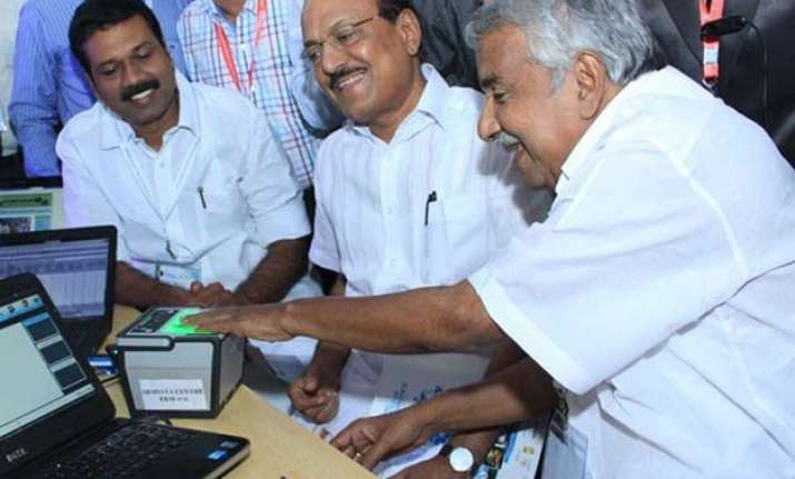 kerala becomes india s first complete digital state