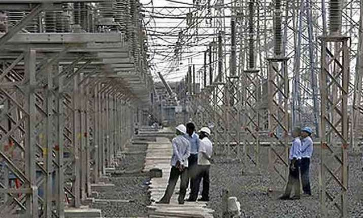 delhi discoms demand 20 per cent hike in power tariff