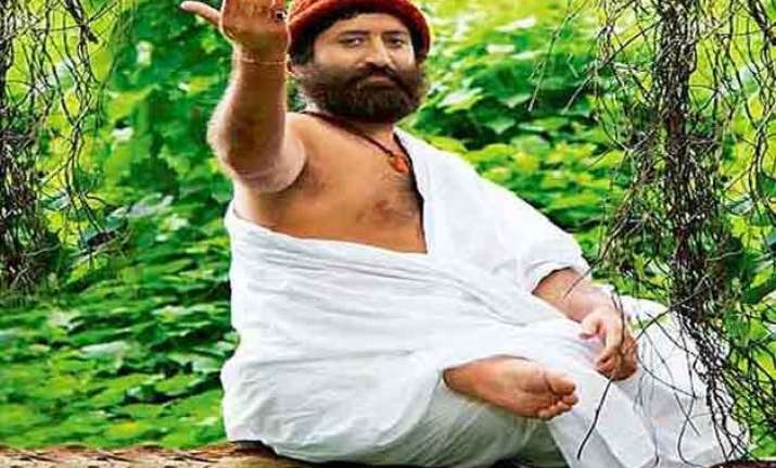 another key witness in narayan sai case attacked in haryana