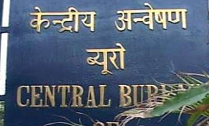 cbi seizes rs 13 crore cash from corrupt assam officials