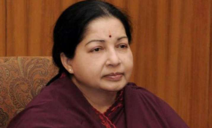 jaya case sc will hear issue relating to spp on april 21