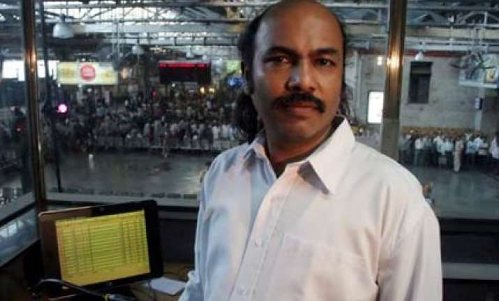 railway announcer zende overwhelmed after meeting obama