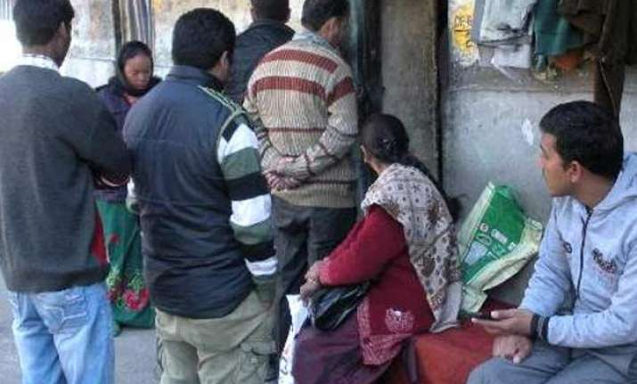 alarming shimla witnesses more than 500 jaundice cases in