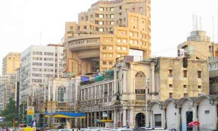 delhi govt doubles circle rates for property transactions