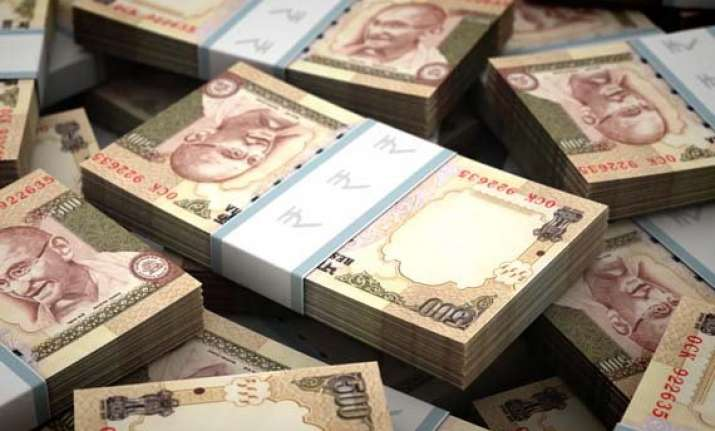 chit fund panel submits report to refund rs 138 cr to wb