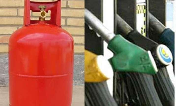 govt hikes fuel prices sharply oppn demands rollback