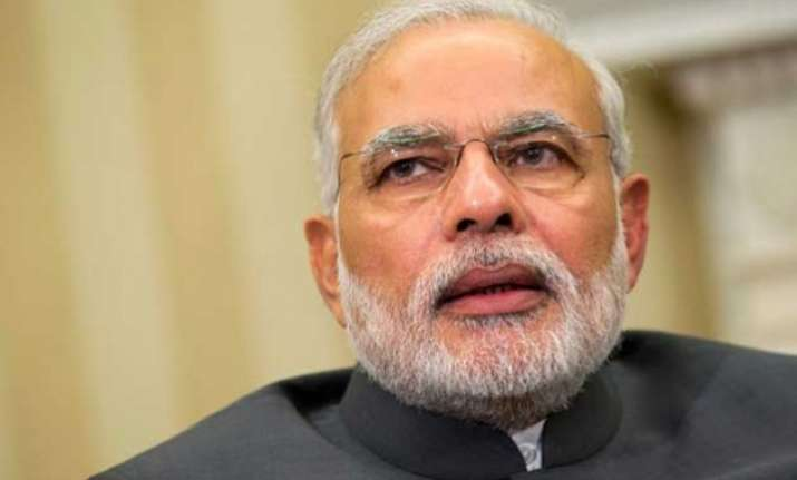 narendra modi s degree row much ado about nothing