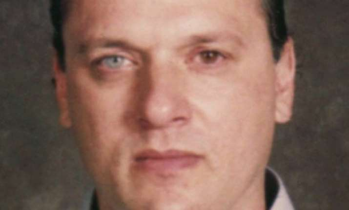 david headley reveals isi pak army role in 26/11 attacks
