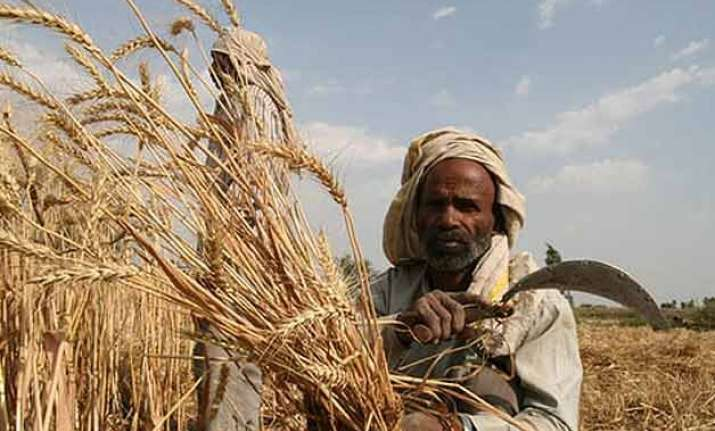 government to sell on priority 27 million tonnes of wheat