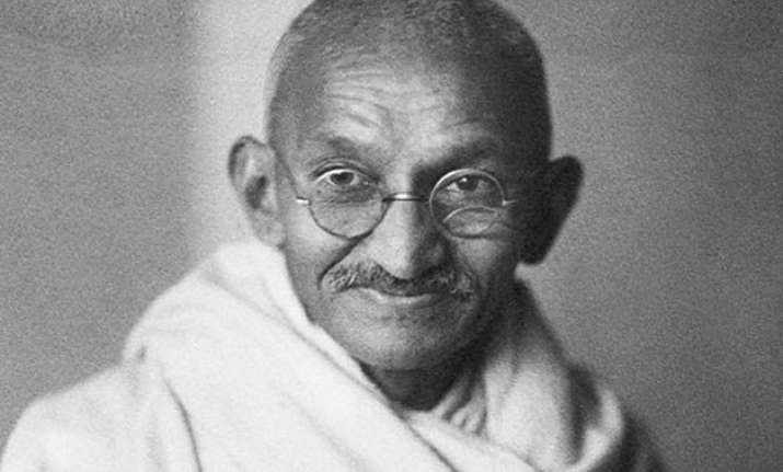mahatma gandhi s great granddaughter faces fraud charges in
