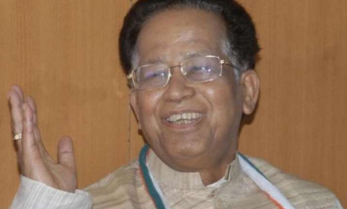 gogoi kicks off clean assam campaign
