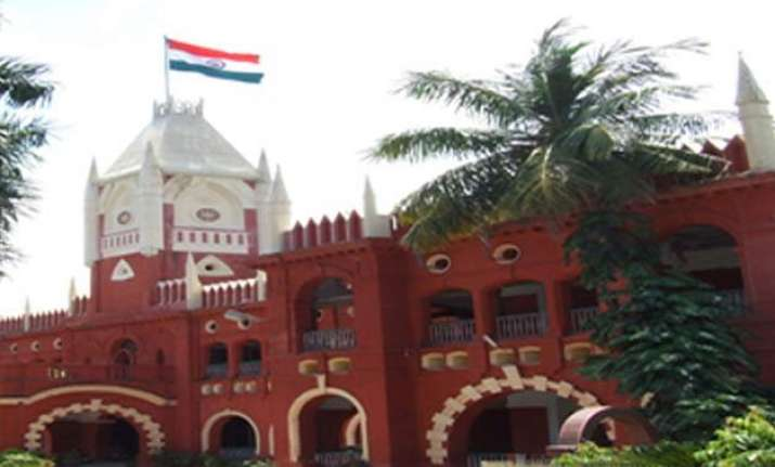 orissa hc annuls judicial service exam directs opsc for