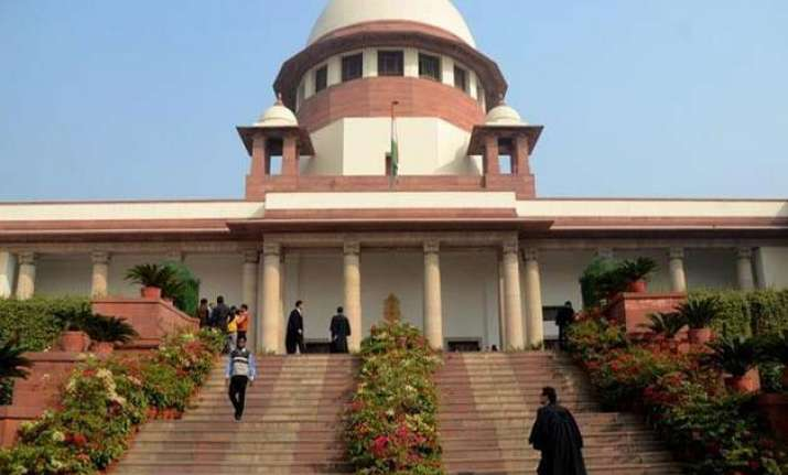 supreme court doubts over laymen in njac
