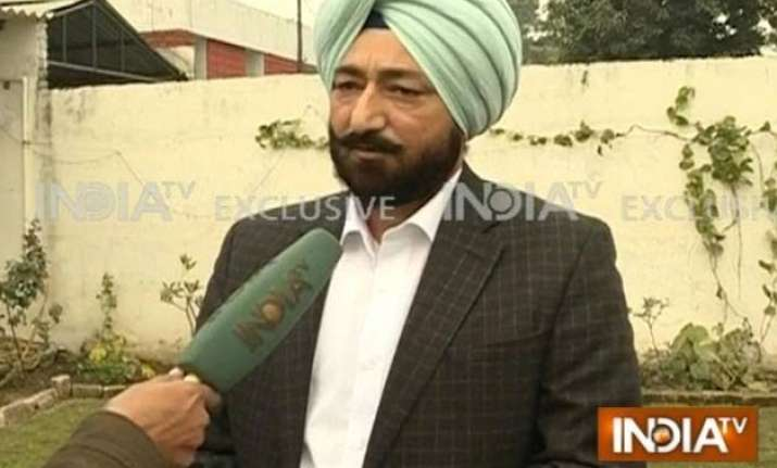 pathankot attack nia summons gurdaspur sp for questioning