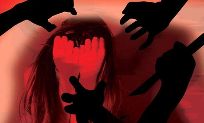 assam horror woman beheaded after branded as witch