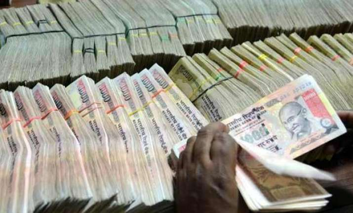 meghalaya adcs may get rs 4 500 crore aid from centre