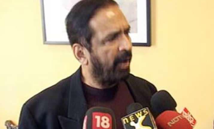 e mail cited by kalmadi in am films controversy doctored