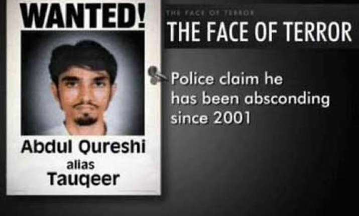 know about india s most wanted terrorist abdul subhan