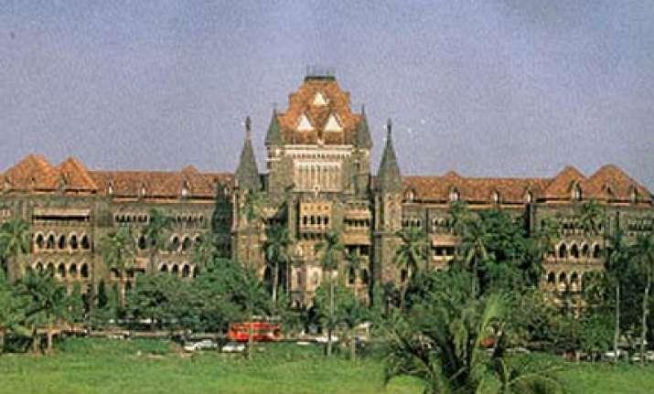 1994 maha govt rule discriminates against woman hc