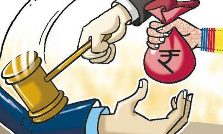 10 pc of dowry cases false govt mulls amending law