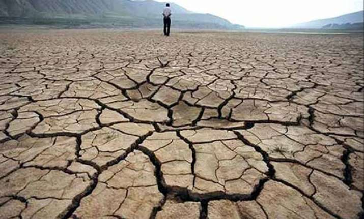 14 708 villages in maha declared drought hit