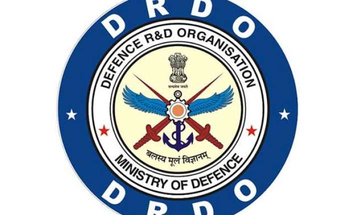 at 17 600 ft drdo inaugurates new r d centre in chang la