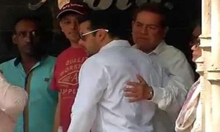 salman khan guilty what is culpable homicide not amounting