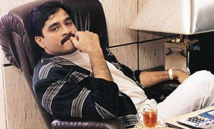 court allows dawood to be made party in attachment case