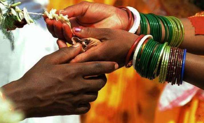making marital rape an offence will lead to false complaints