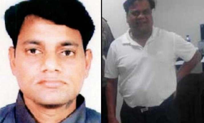 abu sawant likely to take charge of chhota rajan s gang
