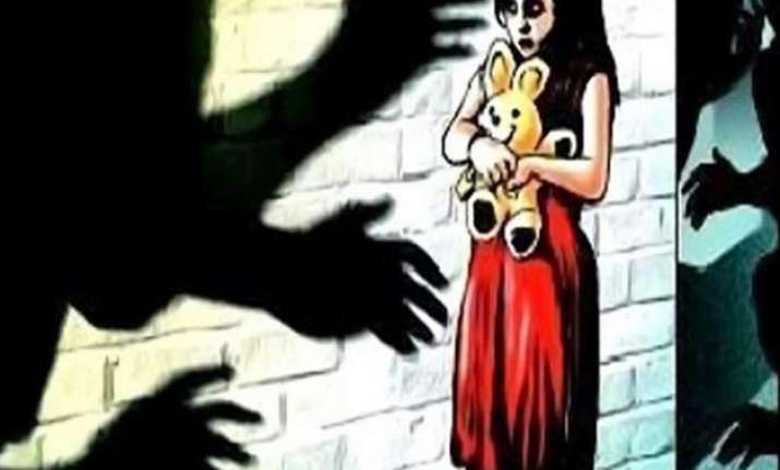 four get death penalty for kashmir gangrape murder