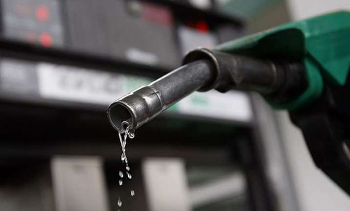 petrol price cut by rs 2/litre diesel by rs 0.50