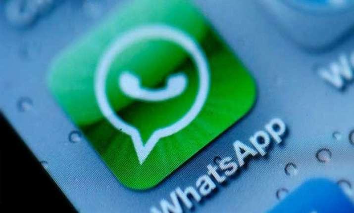 rape videos on whatsapp sc orders cbi probe issues notice