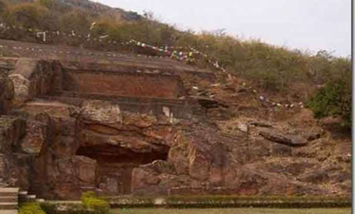 top 10 biggest indian treasures yet to be recovered